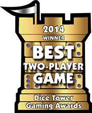dice tower top 6 player games