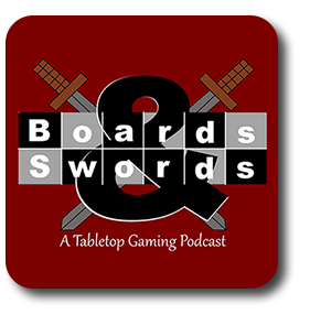 Boards and Swords
