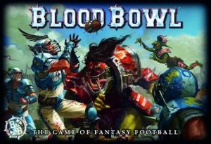 Blood Bowl (fourth edition)