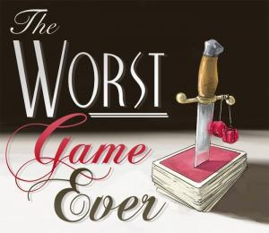 The Worst Game Ever
