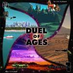 Duel of Ages Set 1: Worldspanner