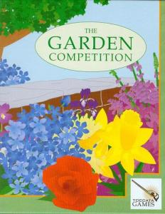 Garden Competition