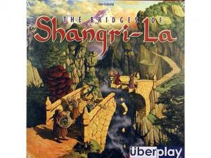 The Bridges of Shangri-La