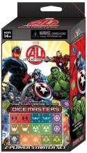 Marvel Dice Masters: Avengers – Age of Ultron