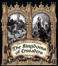 The Kingdoms of Crusaders