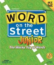 Word on the Street Junior