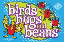 Birds, Bugs and Beans