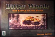 Bitter Woods (fourth edition)