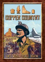 Copper Country