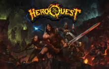 HeroQuest 25th Anniversary Edition
