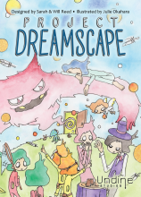 Project Dreamscape