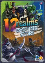 12 Realms: Bedtime Story