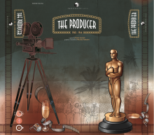 The Producer: 1940-1944