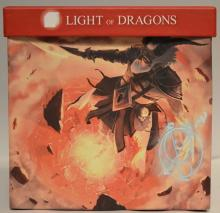 Light of Dragons