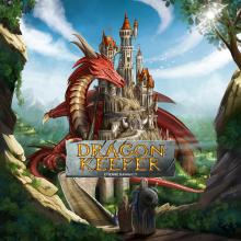 Dragon Keeper: The Dungeon