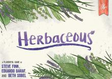 Herbaceous