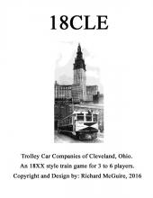 18CLE