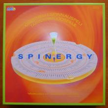 Spinergy