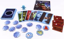 Ghost Fightin' Treasure Hunters: Expansion Pack