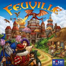 Feuville