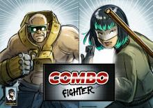 Combo Fighter