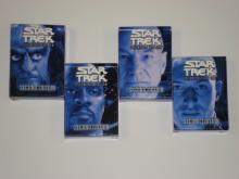 Star Trek Customizable Card Game (Second Edition)