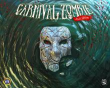 Carnival Zombie (Second Edition)