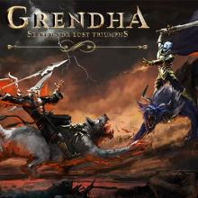 Grendha: Search For Lost Triumphs