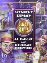 Mystery Rummy: Al Capone and the Chicago Underworld