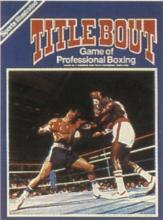 Title Bout