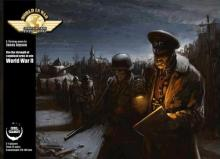 World in War: Combined Arms 1939-1945