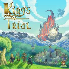 King's Trial