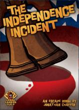 The Independence Incident