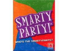 Smarty Party!